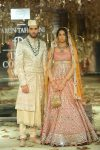 Tarun-Tahiliani-icw-17-india-couture-week-collection-dress-13-mens-sherwani