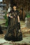 Tarun-Tahiliani-icw-17-india-couture-week-collection-dress-15-blacvk-floral-dress