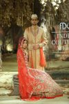Tarun-Tahiliani-icw-17-india-couture-week-collection-dress-2-embroidered-bride-groom-outfit