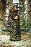 Tarun-Tahiliani-icw-17-india-couture-week-collection-dress-3-black-lehenga-choli