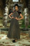 Tarun-Tahiliani-icw-17-india-couture-week-collection-dress-4-jacket-outfit-black