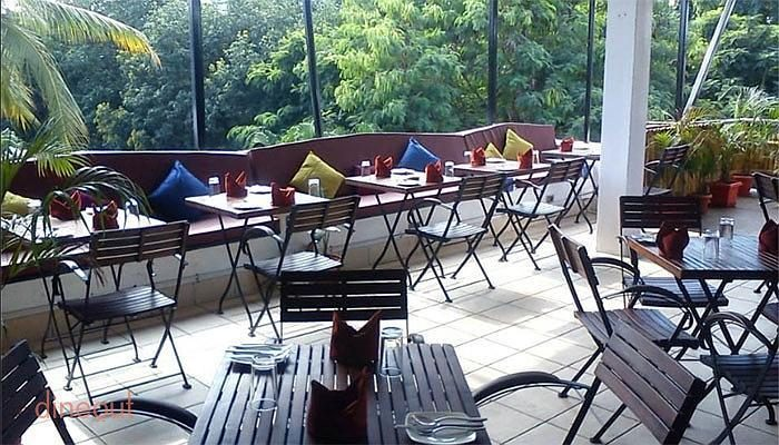 Terrace-Cafe-best-rooftop-restaurant-in-chennai