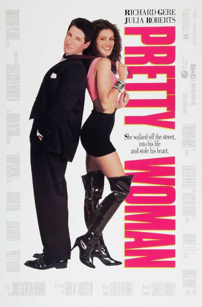 all-time-popular-rom-com-2017-pretty-woman-richard-gere-julia-roberts