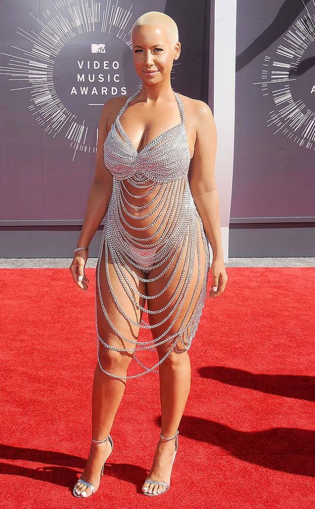 amber-rose-worst-outfits-ever-body-chain-silver-vma-red-carpet-style.jpg