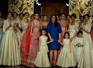 anita-dongre-india-couture-week-2017-latest-collection-icw17-bridal-wear