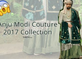 anju-modi-couture-2017-collection-latest-icw17-indian-wedding-wear