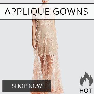 applique-gowns-shop-online-us-latest-trends-gown-evening-wear