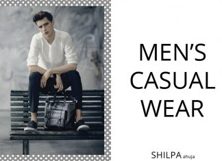 best-causal-mens-wear-trends-fall-winter-2017-2018-style-guide-how-to-wear-tips-ideas