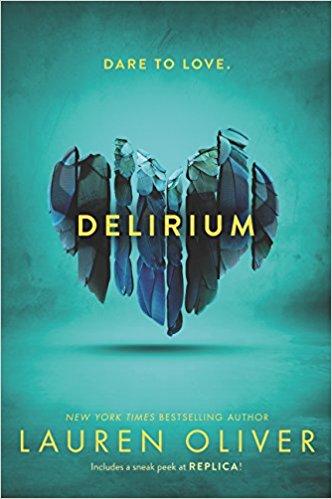 best-dystopian-series-ya-delirium-lauren-oliver-trilogy-series