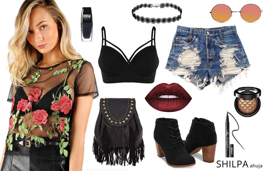 best-embroidered-sheer-top-style-ideas-grunge-concert-sheer-clothing-2017
