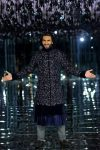 best-indian-couture-week-2017-indian-designer-manish-malhotra-celeb-ranveer-singh-embroidered-sherwani