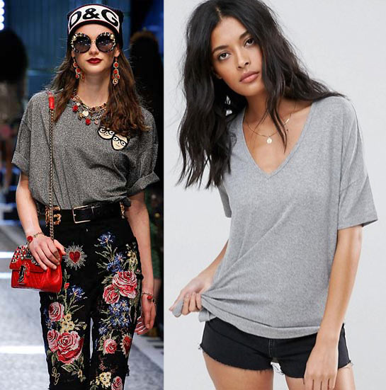 best-popular-tee-shirt-designs-slouchy-trend-designer-tees-fall-2017