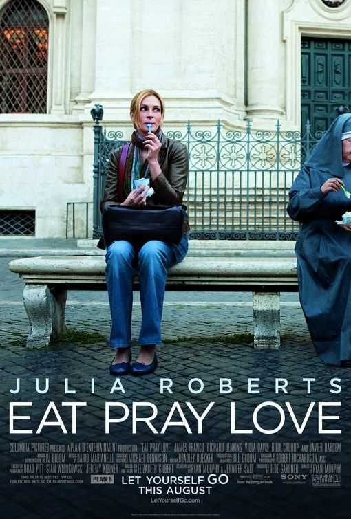 best-romantic-chick-flick-film-2017-eat-pray-love-julia-roberts