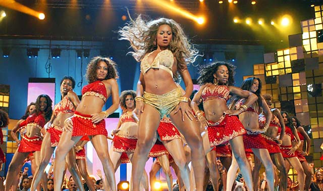 beyonce-most-shocking-outfits-vmas-mtv-celebrity-fashion.jpg