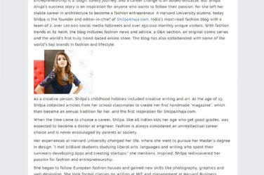 bigstartups-press-article-shilpa-ahuja-harvard