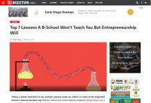 bizztor-press-shilpa-ahuja-entrepreneurship