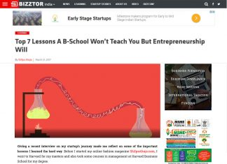 bizztor-press-shilpa-ahuja-entrepreneurship