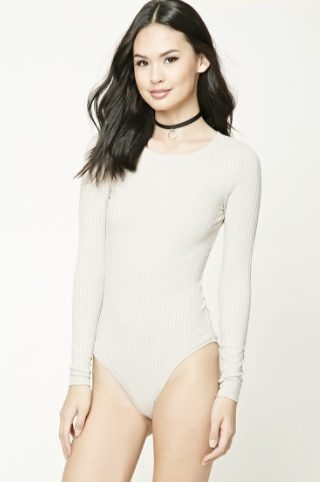 body-suits-forever21-latest-summer-fashion-trends-that-dont-work-in-ht