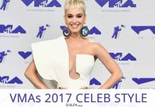 celebrity-fashion-latest-style-video-music-awards-2017-vma-2017-red-carpet-looks