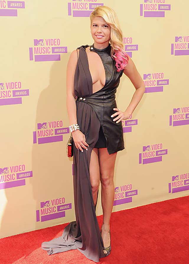 chanel-west-coast-2012-video-music-awards-long-trail-gown-black.jpg