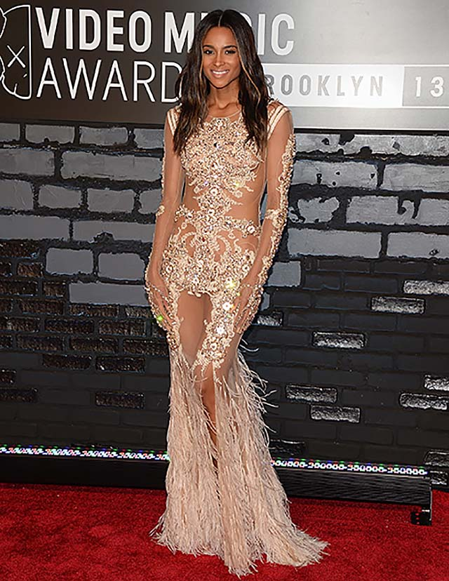 ciara-2013-vma-fringe-dress-full-sleeves-sheer-white.jpg