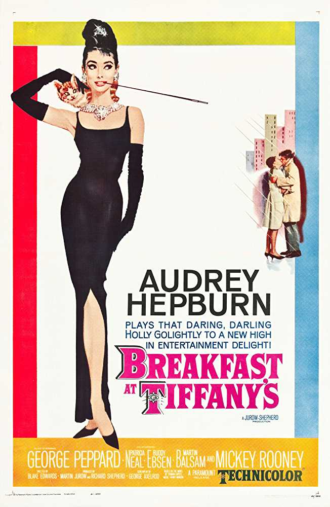 classic-timeless-chick-flick-movie-2017-audrey-hepburn-breakfast-at-tiffanys