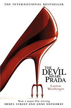 devil-wears-prada-book-lauren-weisberger-best-chick-lit-fashion-book
