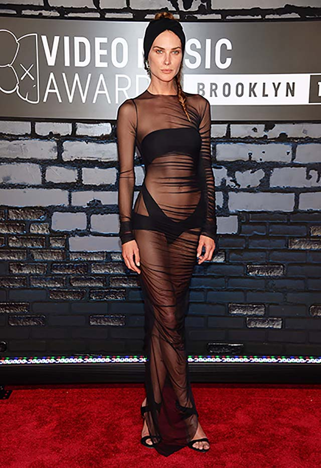 erin-wasson-2013-music-awards-black-sheer-dress-full-sleeves.jpg