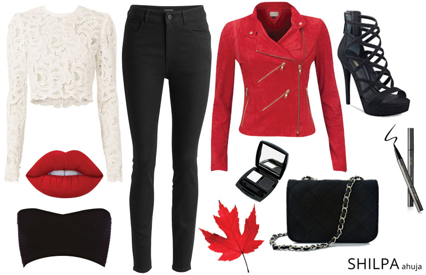 fall-clothing-style-guide-tips-advice-fall-outfit-ideas
