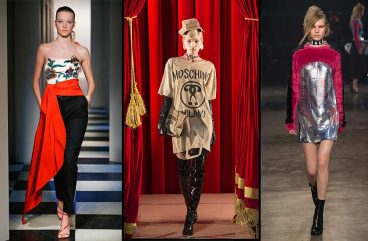 fashion-trends-fall-winter-2017-18-fw17-oscar-moschino-versus-versace