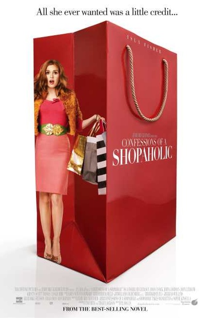 funny-chick-flick-romance-movie-confessions-of-shopaholic-isla-fisher