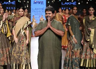 gaurang-kalamkaari-art-chitravali-lakme-fashion-week-2017