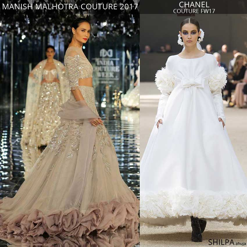 indian-couture-week-2017-designer-manish-malhotra-APPLIQUE