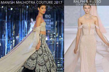 indian-couture-week-2017-designer-manish-malhotra-sleeves-floor-touching-cape