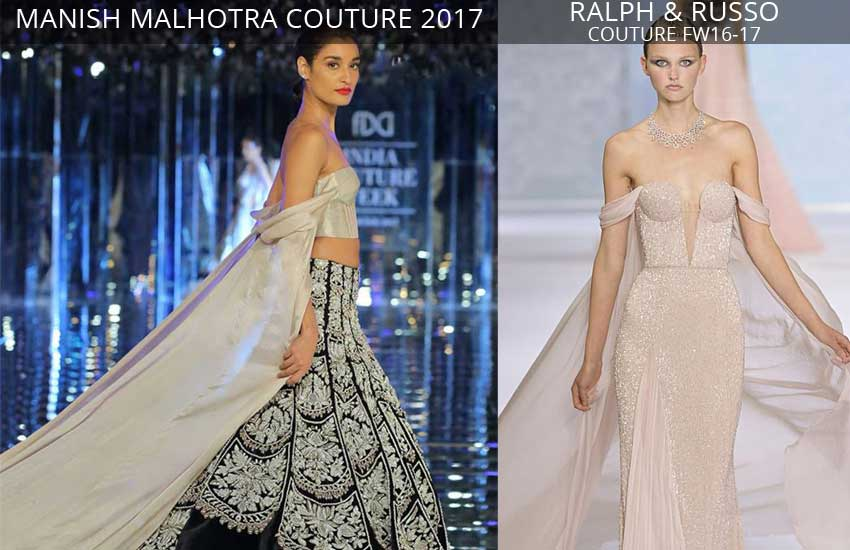 indian-couture-week-2017-designer-manish-malhotra-sleeves-floor-touching-cape