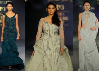 indian-couture-week-2017-fashion-week-indian-designer-gaurav-gupta-collections-dresses-gowns