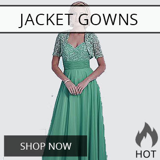 jacket-gowns-latest-trends-in-gowns-shop-online-runway-inspired-us
