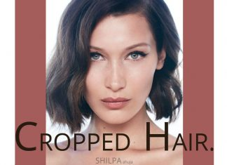 latest-short-hair-trends-celebrity-style-fall-2017-cropped-short-hairstyles