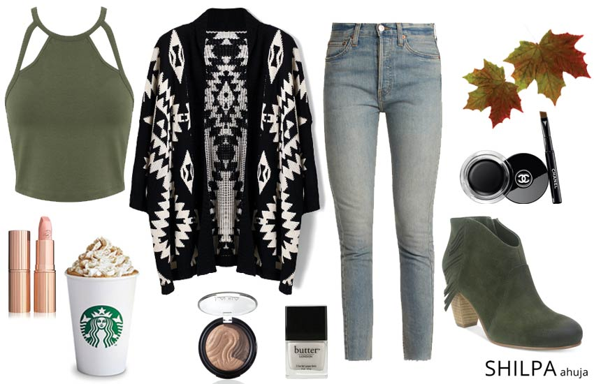 layered-clothing-style-autumn-fashion-casual-look-fall-trends-guide-how-to