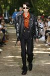 leather-balenciaga-text-jacket-ss18-menswear-outerwear-fashion