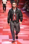leather-jacket-dolce-gabbana-classic-black-ss18