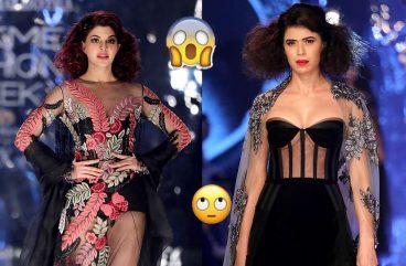 manish-malhotra--bustier-inverted-cleavage-trend-2017