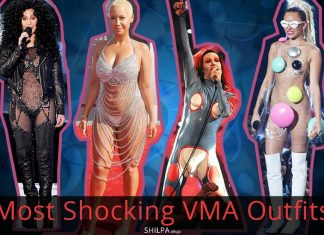 most-shocking-VMA-outfits-ever-video-music-awards-celebrity-fashion-looks-red-carpet