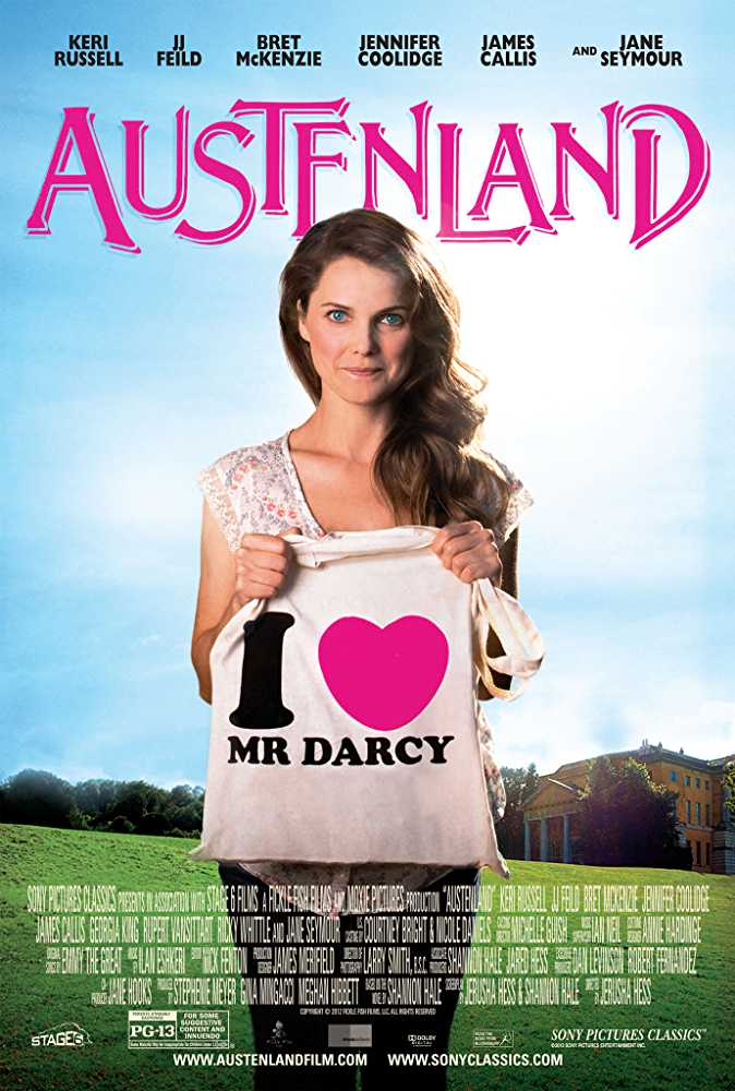 new-popular-chick-flick-movies-girls-night-in-austenland-2017