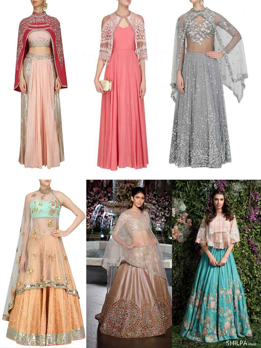ponchos-bridal-indo-western-outfits-shyamal-bhumika-manish-malhotra