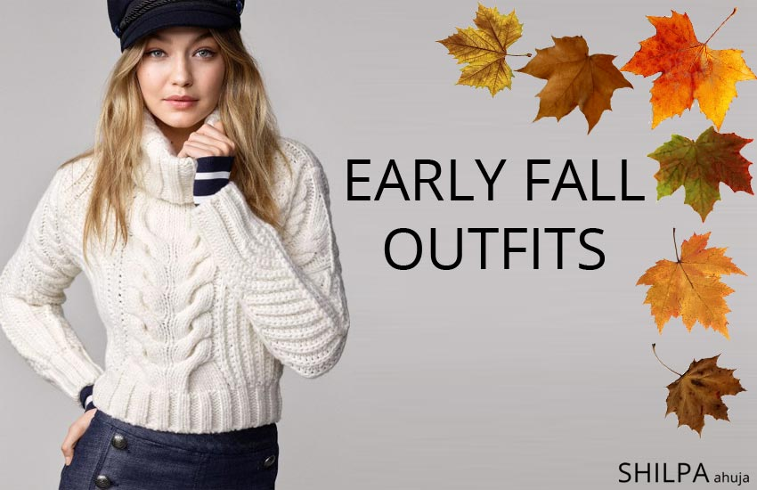 59664f1f05848 Early Fall Outfits: 6 Ways to Embrace the Transitional Season in Style!