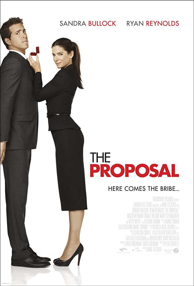 popular-chick-flicks-sleep-over-movie-night-the-proposal-sandra-bullock-ryan-reynolds
