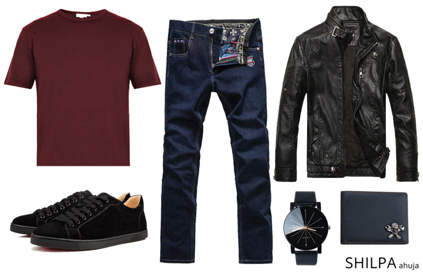 popular-mens-trendy men's casual clothing clothes-tips-night-out-fall-winter-2017