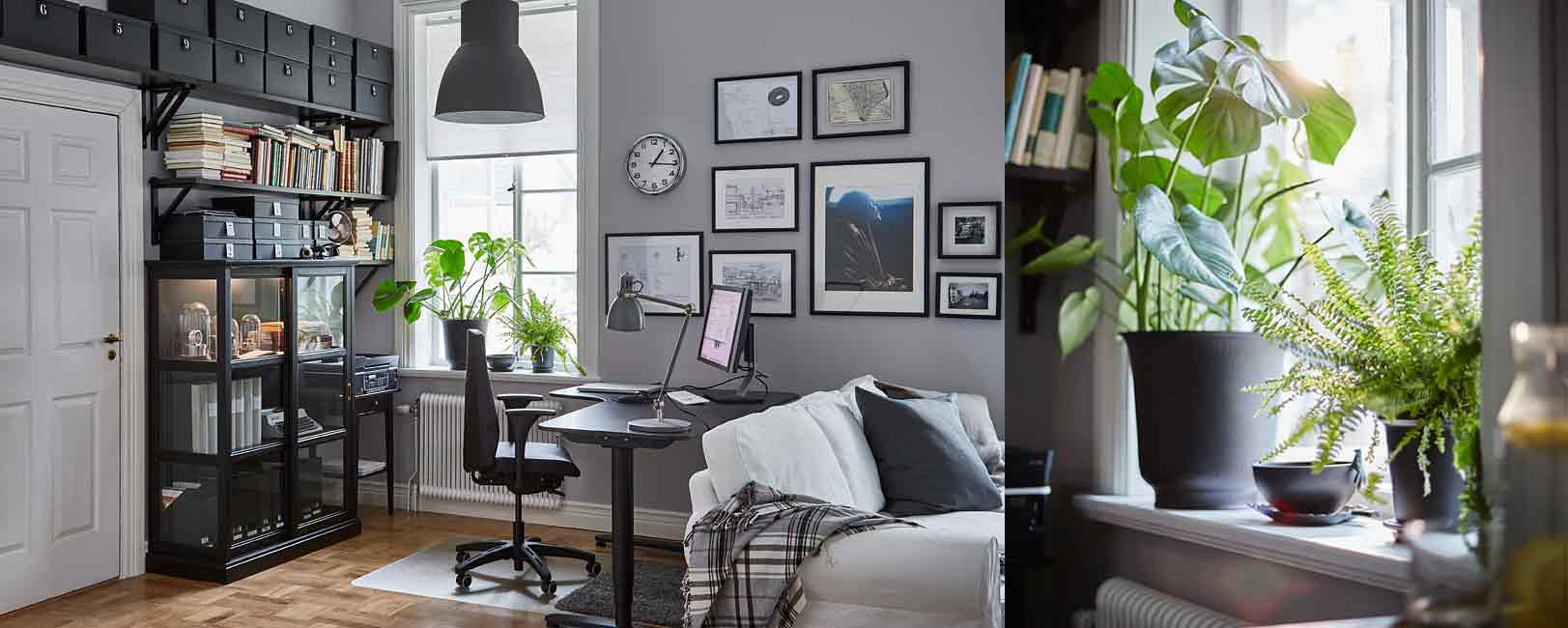 right-place-to-woright-place-to-work-home-office-ideasrk-home-office-ideas