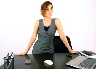 shilpa-ahuja-power-dressing-woman-work-wear-outfit-dress-office-working